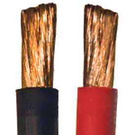 QuickCable Welding Cable