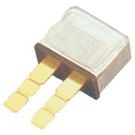 QuickCable fusible disjoncteur