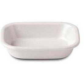 Vaisselle - mélamine