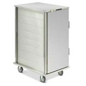 Deluxe Tray Delivery Carts
