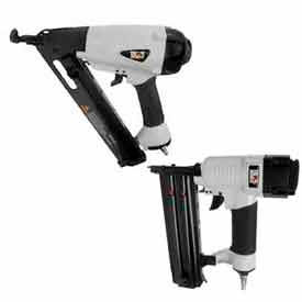 Eagle Air Nailers