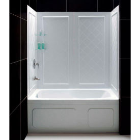 Dreamline™ Shower Backwall Kits