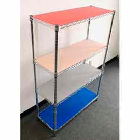 Shelf Liners - 24