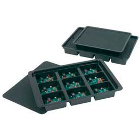 Conductive Kitting Trays