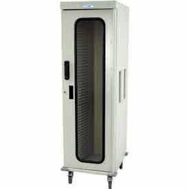 Harloff MedstorMax Single and Double Column Medical Mobile Cabinets