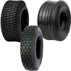 Ressources de Sutong pneu pneus équipement industriel & extérieure & roues