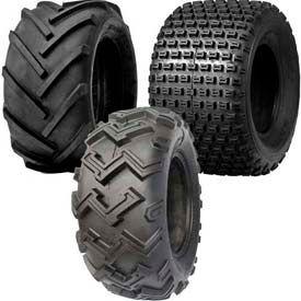 Ressources de Sutong pneu Golf & pneus véhicule utilitaire & roues