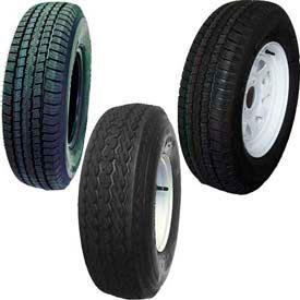 Ressources de Sutong pneu remorque pneus & roues