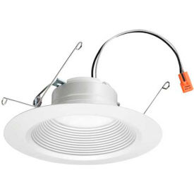LED Downlighting Retrofit Kits
