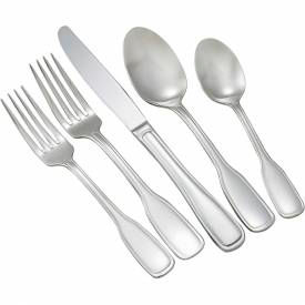 Winco Oxford Flatware