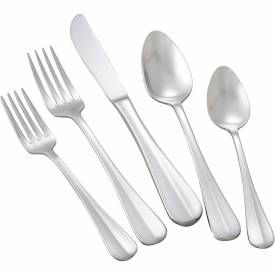 Winco Stanford Flatware
