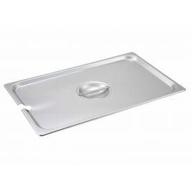 Winco Steam Table Pans