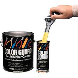Industrial Rubber Coating