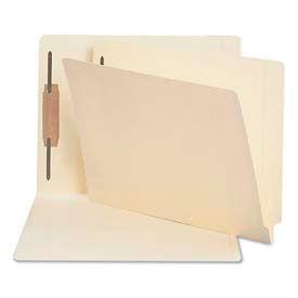 End Tab File Folders