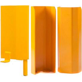 Post Guard® Rack & Corner Protection