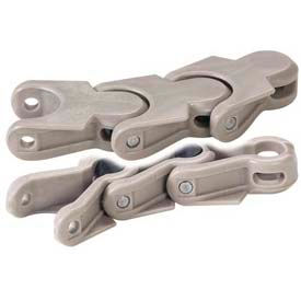 Habasit Flexi Conveyor Chains