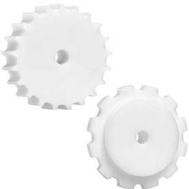 Habasit Solid Sprockets & Idlers