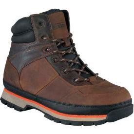 Rockport® Men's Work Shoes