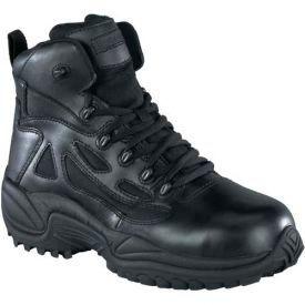 Reebok® Men's Stealth Boots