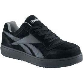 Reebok® Men's Skate Shoes