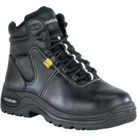 Reebok® Men's Work Boots