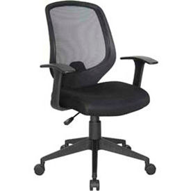 OFM Mesh Task Chairs