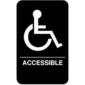 Symbole / Braille signes