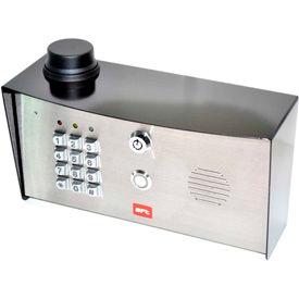 BFT® portail opérateur accessoires