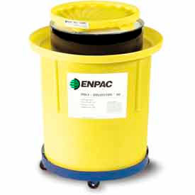 ENPAC® Portable Poly-Collectors