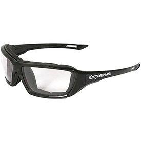 Radians® - Foam Lined Safety Glasses