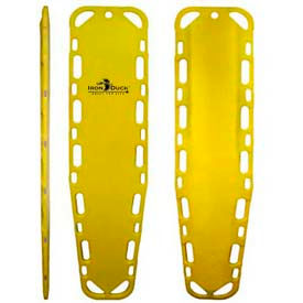 Spine Boards
