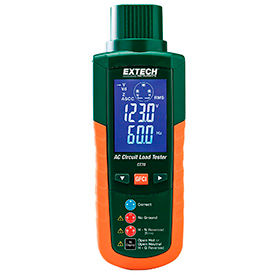 Miscellaneous Electrical Test Meters