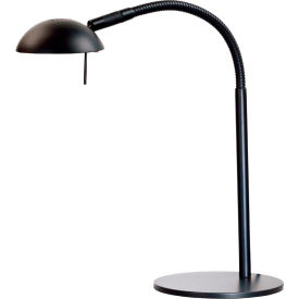 Kenroy-Lighting-Desk-Lamps