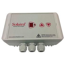Solaira Controls & Accessoires