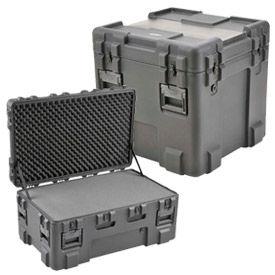 Airtight Waterproof Equipment Cases