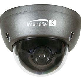 Speco Technologies® Security Cameras