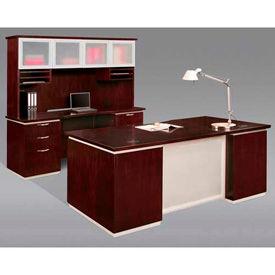 DMI® - Pimlico Office Collection