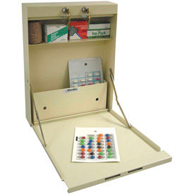 Omnimed® Medication Distribution Cabinets