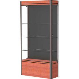 Waddell® - série Contempo-vitrines