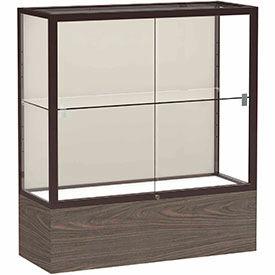 Waddell® - série dépendantes des vitrines