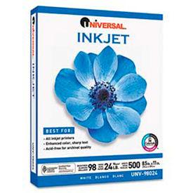 Inkjet Print Paper