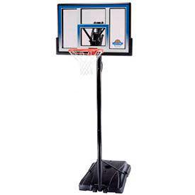 Lifetime® Basketball Systems