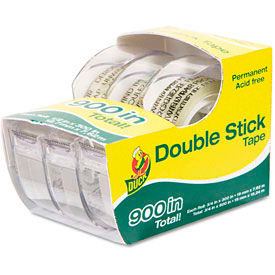 Double Stick Tape