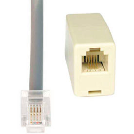 Telephone Cables, RJ11