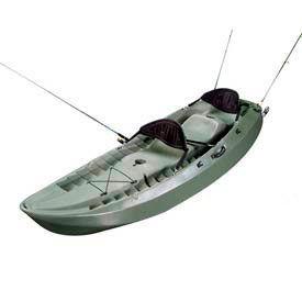 Lifetime® Kayaks