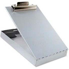 Aluminum Clipboards
