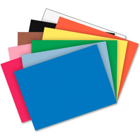 Non-View D-Ring Binders