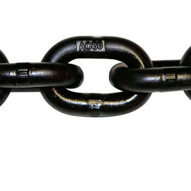 Advantage Sales Alloy Sling Chains