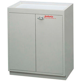 SciMatCo Metal-Free Plywood General Purpose Cabinets