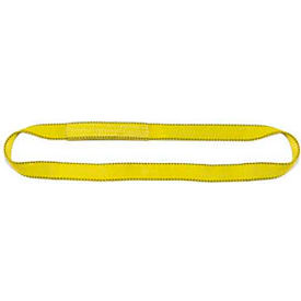 Safeway Nylon & Polyester Slings